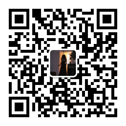 微信图片_20210916203404.jpg