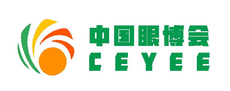 2022中国(山东)国际青少年护眼产品及眼健康展览会,开启展位预订