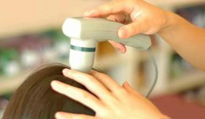 植发行业多元化发展,植发医院要更加专业
